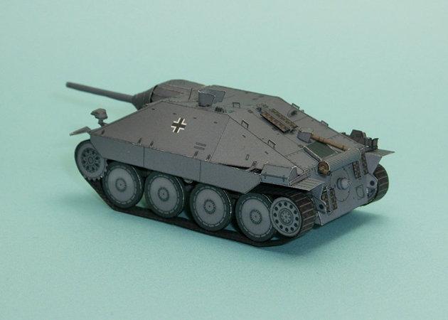 phao-tu-hanh-chong-tang-hetzer-4 -kit168.com