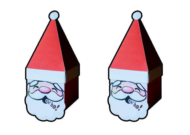 santa-head -kit168.com