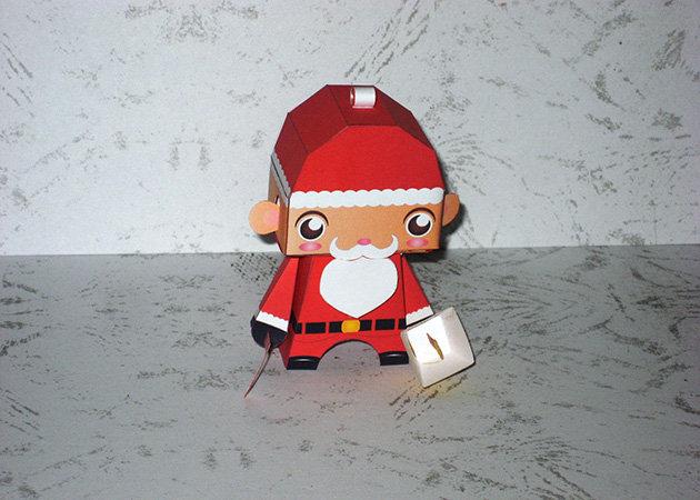 squealer-santa-1 -kit168.com