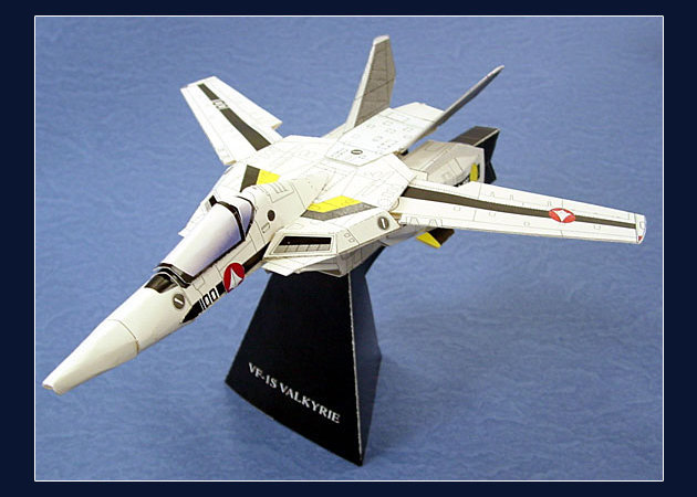 vf1s-valkyrie-1 -kit168.com