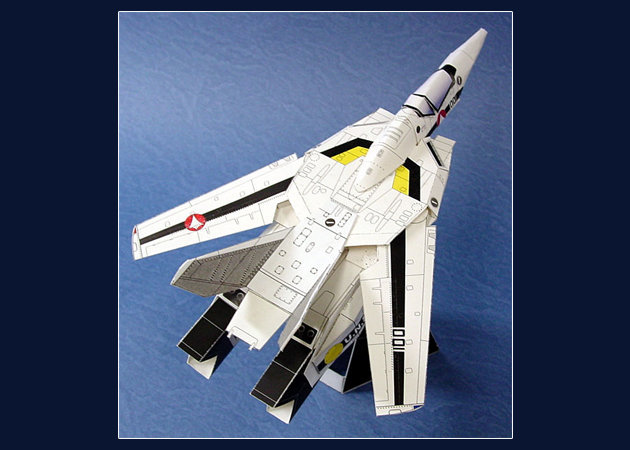 vf1s-valkyrie-2 -kit168.com
