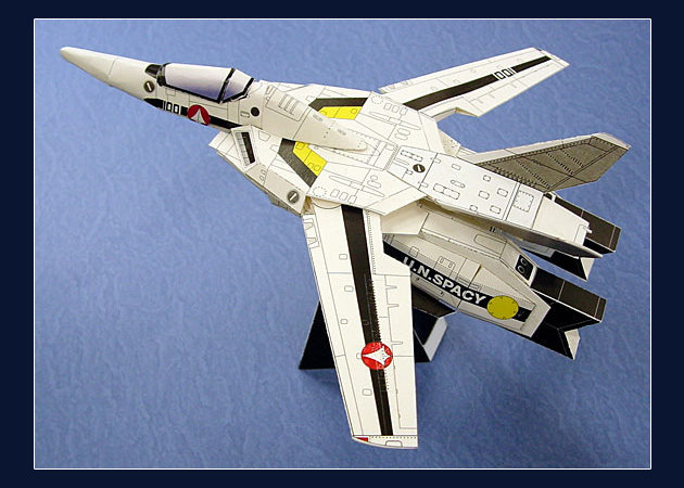 vf1s-valkyrie -kit168.com