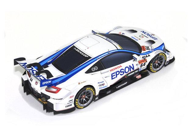 2015-epson-honda-nsx-concept-gt-1 -kit168.com