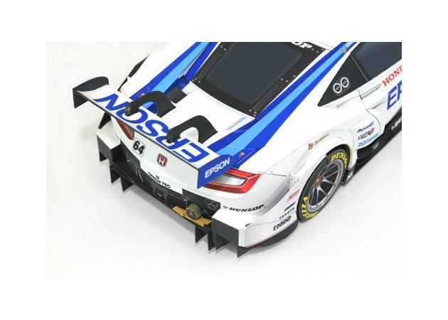 2015-epson-honda-nsx-concept-gt-4 -kit168.com