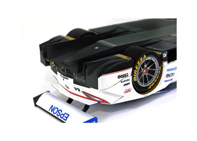 2015-epson-honda-nsx-concept-gt-6 -kit168.com