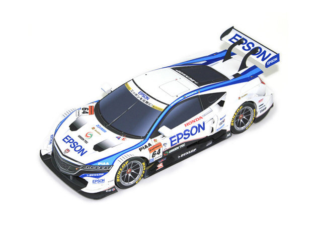 2015-epson-honda-nsx-concept-gt -kit168.com