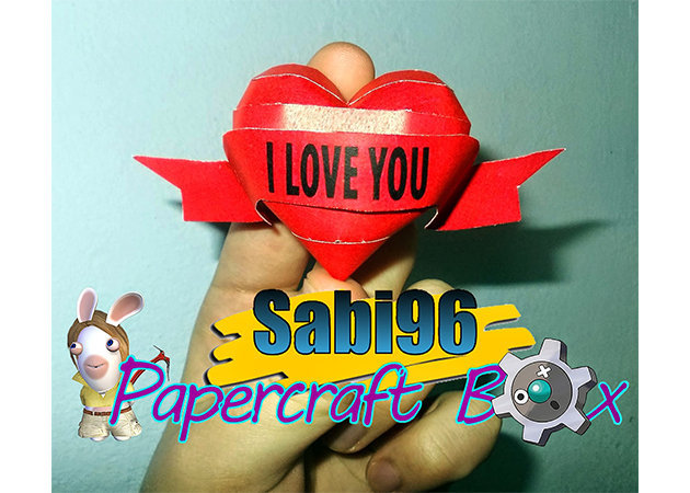 3d-heart-with-ribbon -kit168.com