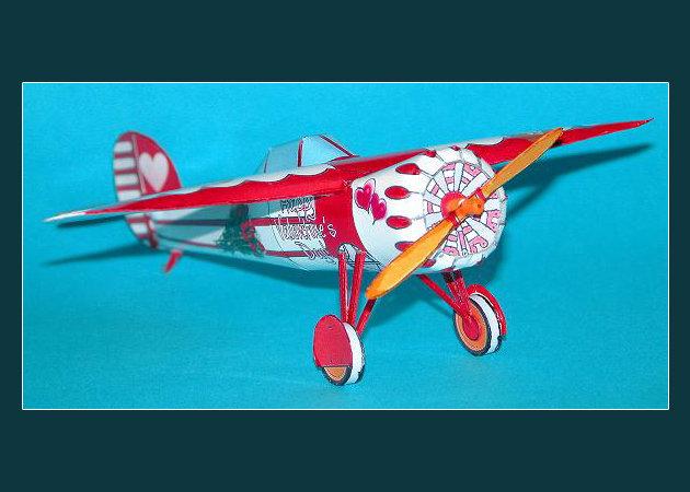 cessna-cr-3-valentine-1 -kit168.com