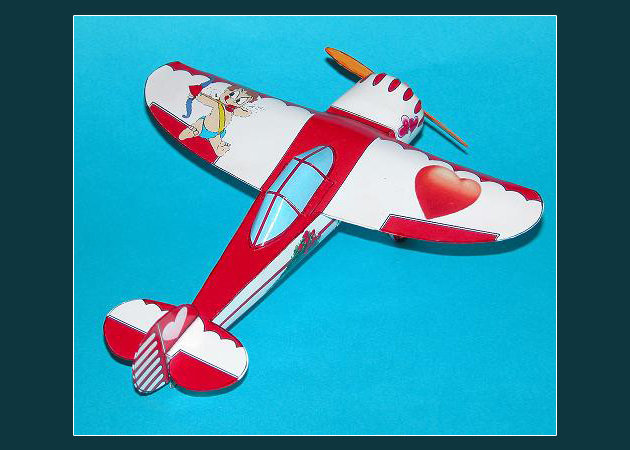 cessna-cr-3-valentine -kit168.com