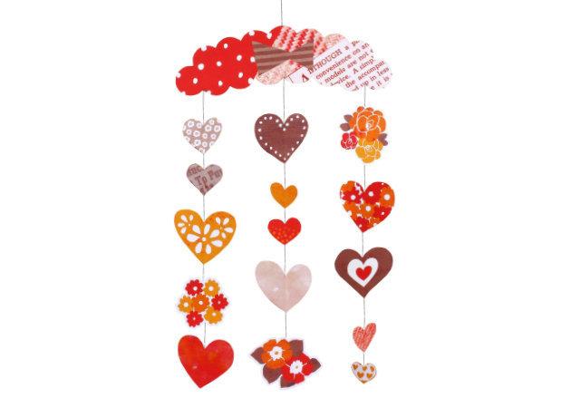 day-trang-tri-trai-tim-valentine -kit168.com