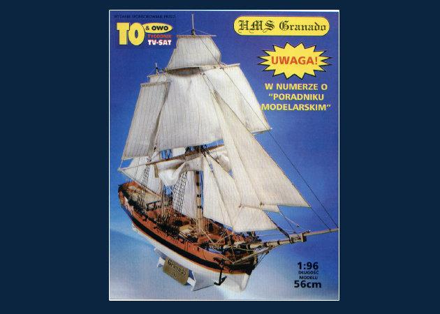 hms-granado-shipyard-002 -kit168.com