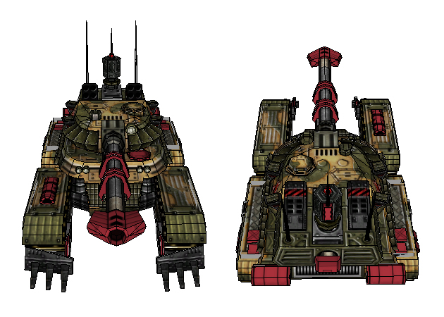 rise-of-the-reds-sentinel-command-conquer-2