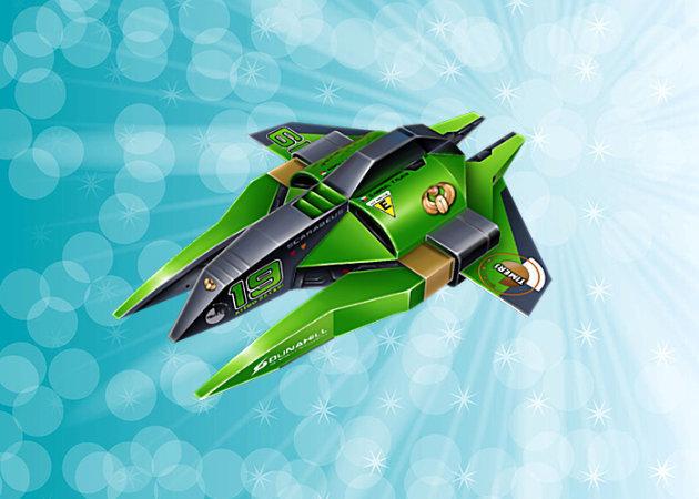 scarabeus-raceship-astro-racers -kit168.com