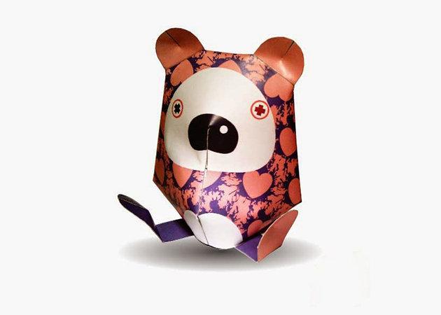 teddy-valentine-1 -kit168.com