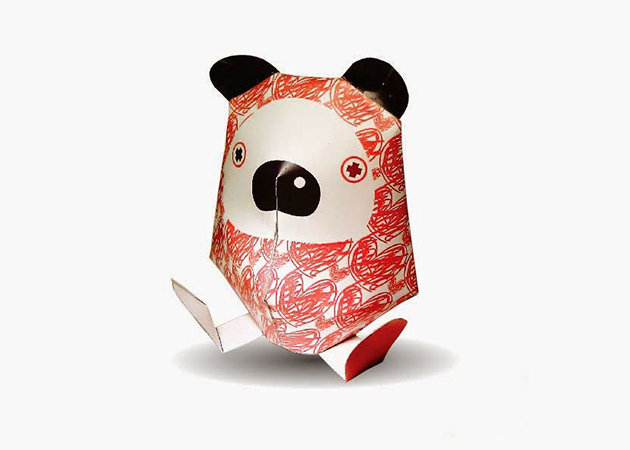 teddy-valentine-2 -kit168.com