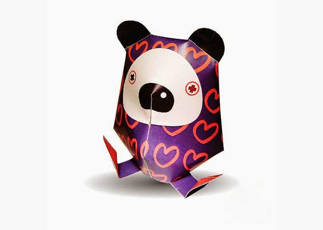 teddy-valentine-3 -kit168.com