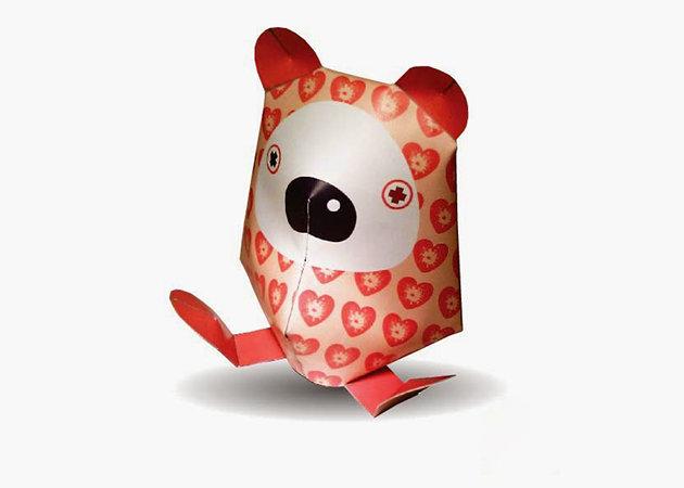 teddy-valentine-4 -kit168.com