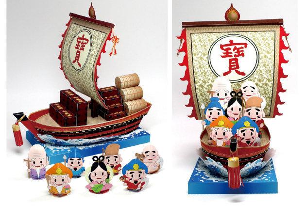 thuyen-cho-bau-vat-1 -kit168.com