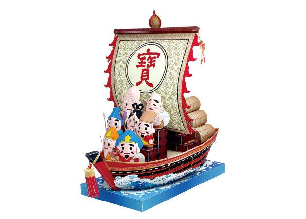 thuyen-cho-bau-vat -kit168.com
