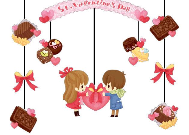 tinh-nhan-cute-valentine-1 -kit168.com