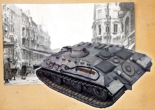 xe-tang-e25-world-of-tanks -kit168.com