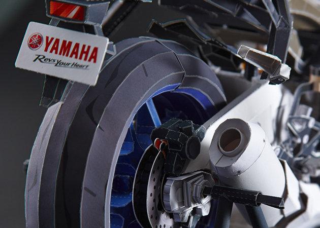 yamaha-yzf-r1m-3 -kit168.com