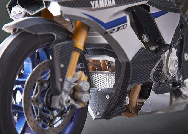 yamaha-yzf-r1m-4 -kit168.com