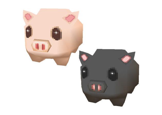 animals-mysims-agents-8 -kit168.com