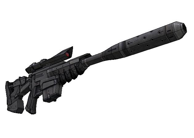 c-10-rifle-mk-vi-starcraft-ii-2