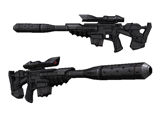 c-10-rifle-mk-vi-starcraft-ii