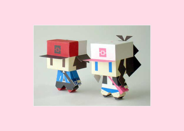 chibi-ash-and-hilda -kit168.com