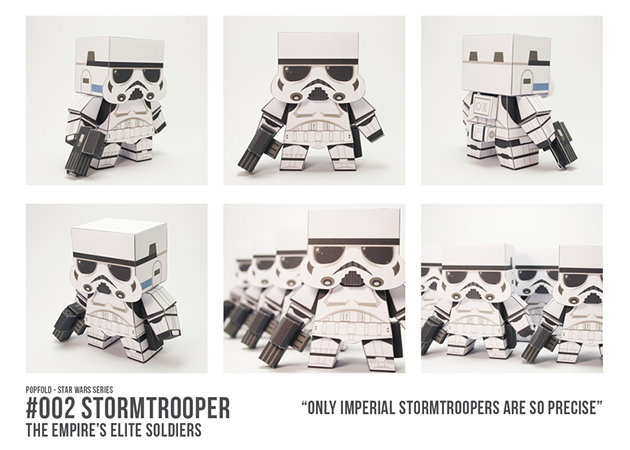 chibi-stormtrooper-star-wars-1 -kit168.com