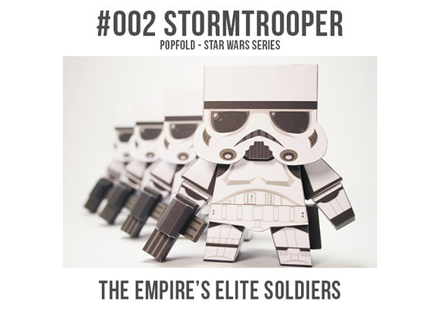 chibi-stormtrooper-star-wars -kit168.com
