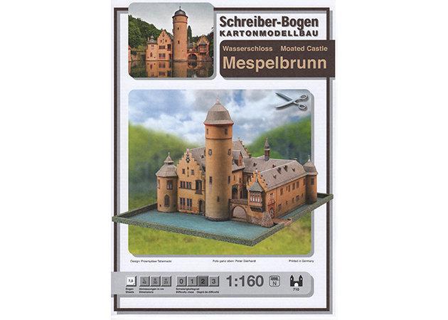 lau-dai-mespelbrunn-duc -kit168.com