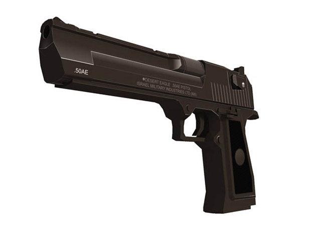 magnum-desert-eagle-pistol-1 -kit168.com