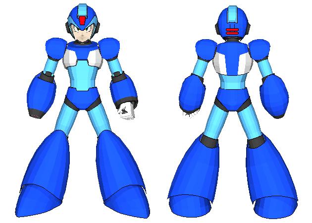 mega-man-x-ver-2