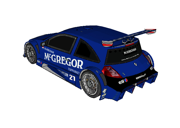 megane-trophy-mike-verschuur-team-mcgregor-2009-eurocup-2