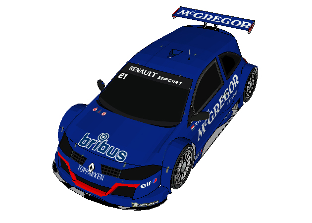 megane-trophy-mike-verschuur-team-mcgregor-2009-eurocup