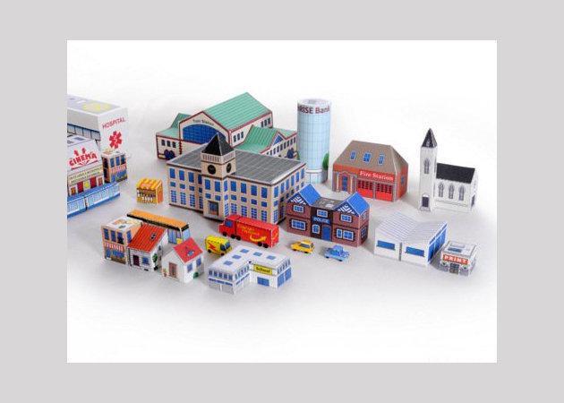 micro-city-1 -kit168.com