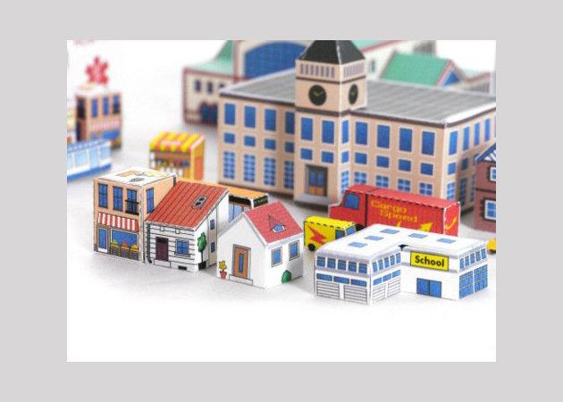 micro-city-2 -kit168.com