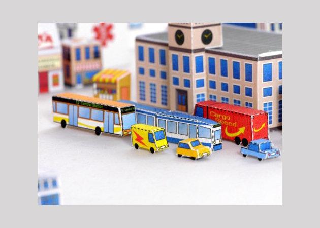 micro-city-3 -kit168.com
