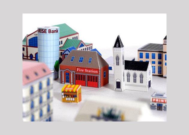 micro-city-5 -kit168.com