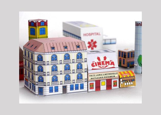 micro-city-6 -kit168.com