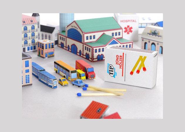 micro-city-7 -kit168.com