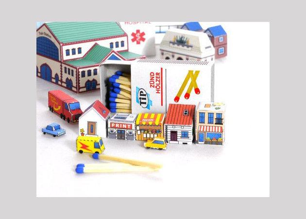 micro-city-8 -kit168.com