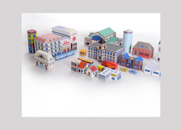 micro-city -kit168.com