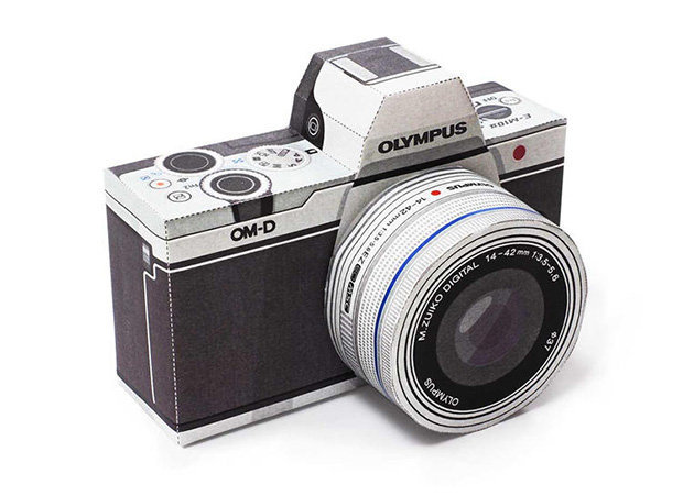 olympus-om-d-e-m10-mark-ii -kit168.com