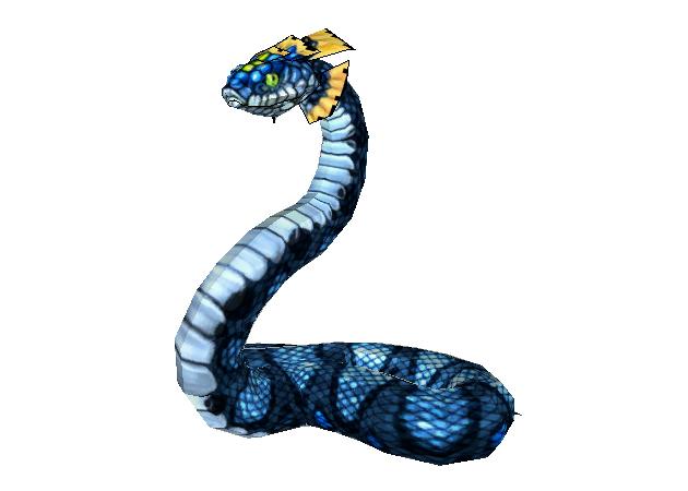 royal-snake-kings-bounty