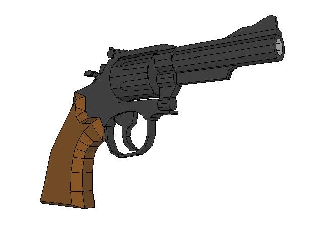 s-wm19-combat-magnum-1