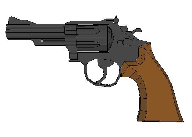 s-wm19-combat-magnum-2